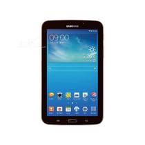 三星 Galaxy Tab3 T210 7英寸平板电脑(PXA988/1G/8G/1024×600/Android 4.1/棕色)产品图片主图