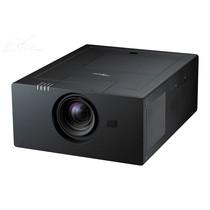 奥图码 EH7700产品图片主图