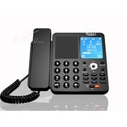 润普 X系列2400小时数码录音电话X2401