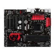 微星 ZH87-G43 Gaming