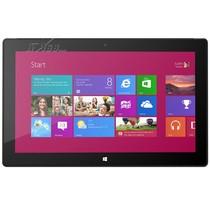 微软 中文版Surface pro2 10.6英寸平板电脑(i5-4200U/4G/128G/1920×1080/Win8 Pro/暗钛钢)产品图片主图