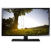 三星 UA40F6420AJXXZ 40英寸3D网络LED电视(黑色)