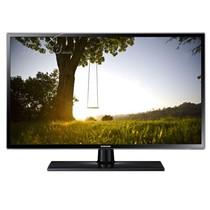 三星 UA40F6420AJXXZ 40英寸3D网络LED电视(黑色)产品图片主图