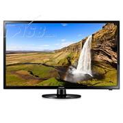 三星 UA32F4000ARXXZ 32英寸窄边高清LED电视(黑色)