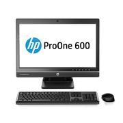惠普 ProOne 600 G1 AiO(F0S13PA)