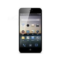 魅族 MX2 16GB 联通版3G手机(前黑后白)产品图片主图