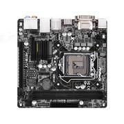 华擎 H81M-ITX