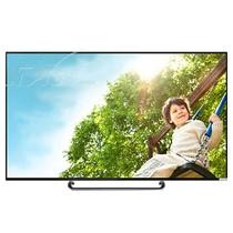 酷开 55K1 55英寸3D智能LED液晶电视(梦想版/黑色)产品图片主图
