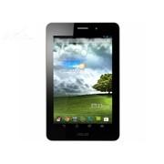 华硕 Fonepad ME371 7英寸3G平板电脑(Z2420/1G/16G/1280×800/联通3G/Android 4.1/香槟金)