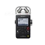 索尼 PCM-D100(32G)