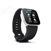 索尼 MN2 SmartWatch智能手表