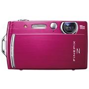 富士 Z115 粉色