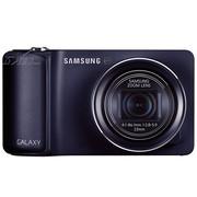 三星 Galaxy Camera EK-GC110 数码相机 黑色(1630万像素 4.8英寸液晶屏 23mm广角)