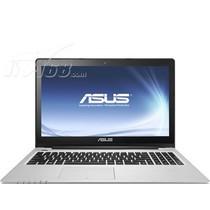 华硕 S550X3517CM-SL 15.6英寸超极本(i7-3517U/8G/1TB+24G SSD/2G独显/Win8/黑)产品图片主图
