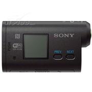 索尼 HDR-AS30V