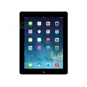苹果 iPad4 MD522CH/A 9.7英寸3G平板电脑(苹果 A6X/1G/16G/2048×1536/联通3G/iOS 6/黑色)