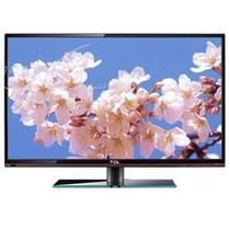 TCL L40F3320-3D 40英寸3D网络LED电视(黑色)产品图片主图