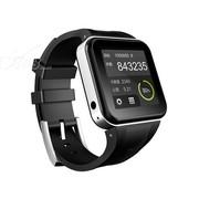 果壳电子 Watch智能手表