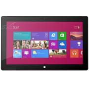 微软 中文版Surface pro2 10.6英寸/双核/512G/暗钛钢