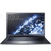 三星 NP900X4C-A01CN 15英寸超极本(i5-3317U/8G/128GB SSD/Win7/蓝黑)