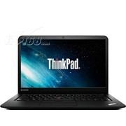 ThinkPad S3 20AX0007CD 14英寸超极本(i5-3337U/4G/500G+24G SSD/1G独显/高分屏/Win8/寰宇黑