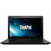 ThinkPad S5 20B0001ECD 15.6英寸超极本(i5-3337U/6G/1T+24G SSD/2G独显/Win8/寰宇黑)