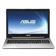 华硕 S56X3317CB-SL 15.6英寸超极本(i5-3317U/4G/500G+24G SSD/2G独显/Win8/黑)