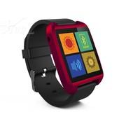 智器 Z Watch智能手表