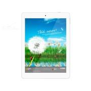 昂达 V975四核 9.7英寸/16G/Wifi版/白色