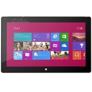 微软 专业版Surface pro2 10.6英寸/双核/512G/暗钛钢