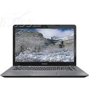 东芝 U800-T02S 14英寸超极本(i3-3217U/4G/500G+32G SSD/1G独显/Win7/月光银)