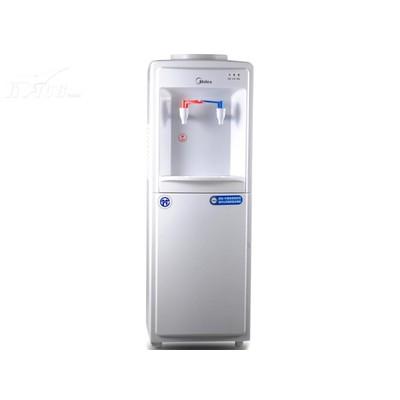 美的 MYR718S-X 温热型饮水机产品图片1