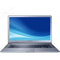 三星 NP900X3D-A02CN 13.3英寸超极本(i5-3317U/4G/128GB SSD/核显/蓝牙/摄像头/Win8/银色) 产品图片主图