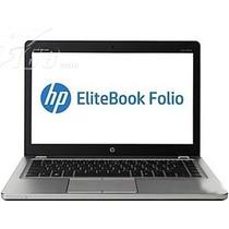 惠普 EliteBook Folio 9470m 14英寸超极本(i7-3667U/4G/500G+32G SSD/核显/Win8/灰色)产品图片主图