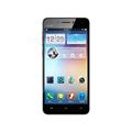vivo X3t 移动3G手机(风尚蓝)TD-SCDMA/GSM双卡双待单通非合约机