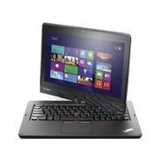 ThinkPad S230u 3347AA9 12.5英寸超极本(i3-3217U/2G/500G+24G SSD/旋转屏/触控屏/Win8/摩卡黑)