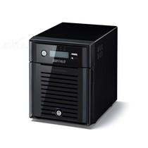 巴法络 TS5400D1604-AP产品图片主图