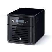 巴法络 WS5200D0202-CN