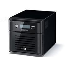 巴法络 WS5200D0202-CN产品图片主图