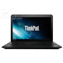 ThinkPad S5 20B0001BCD 15.6英寸笔记本电脑(i5-3337U/10G/1TB+24G SSD/2G独显/蓝牙/摄像头/W产品图片主图