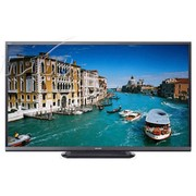 夏普 LCD-70NX255A 70英寸全高清LED电视(黑色)