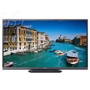 夏普 LCD-60NX255A 60英寸全高清LED电视(黑色)