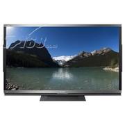夏普 LCD-70X55A 70英寸3D网络智能LED电视(黑色)