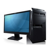 ThinkCentre M4350t-N000