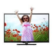 海尔 46DU3000 46英寸3D网络智能云电视(黑色)