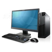 ThinkCentre M4350s-N000
