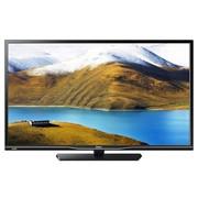 海尔 LH40M6000 40英寸网络智能LED液晶电视(黑色)