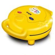 龙的 NK-DG701 蛋糕机 全自动设计,操作简单