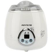 九阳 SN-10L03A 米酒 酸奶机 1000ml 食品级不锈钢内胆