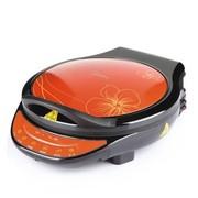 美的 WJCN30D 炫彩系列 电饼铛/煎烤机